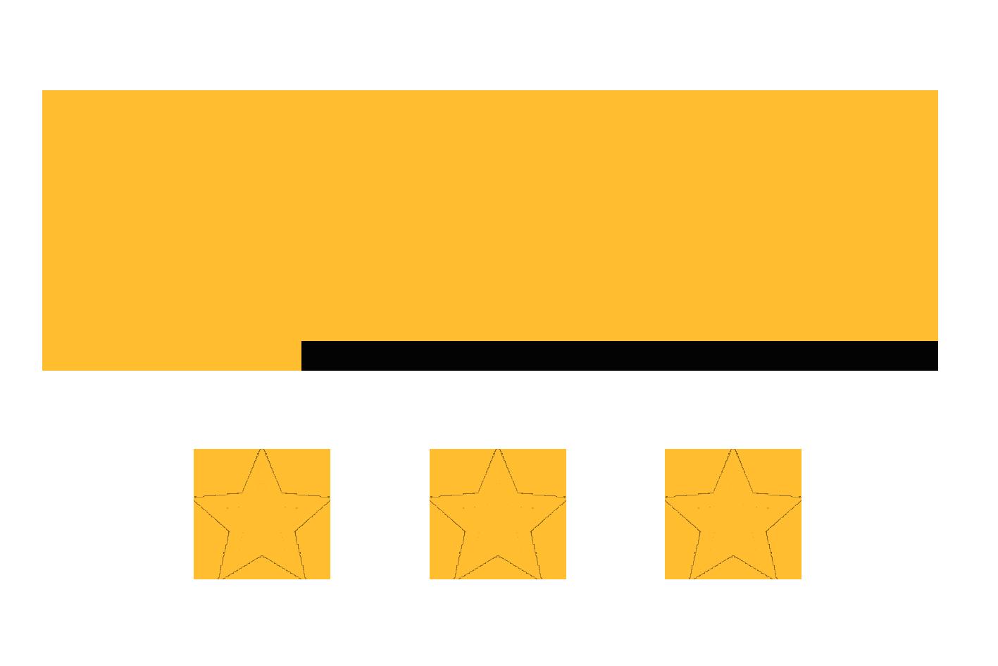 logo invictus